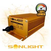 Electronic Ballast Sonlight 600W HPS/MH