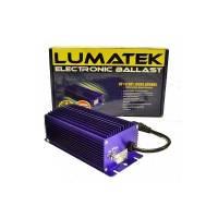 Lumatek 250W HPS / MH Dimmable Electronic Ballast