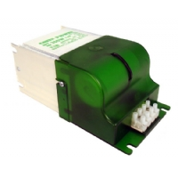 Magnetic Ballast Control EASY HPS/MH
