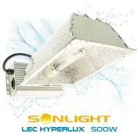 Sonlight LEC Hyperlux 500W