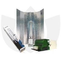 Easy Kit 400W HPS+ Philips GreenPower 400W