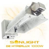 Sonlight DE Hyperlux 1000 W dimmable