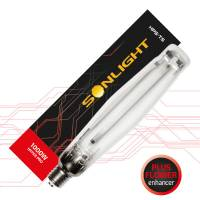 Grow Light - Sonlight HPS 1000W - Bloom