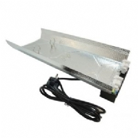 Mammoth Neon Reflector2x55W