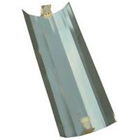 MEGALUX Reflector 100cm