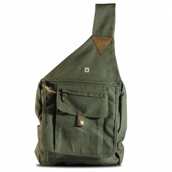 pure-hf-single-strap-backpack~Img Principale 37583.jpg 65d57bc7edcaf
