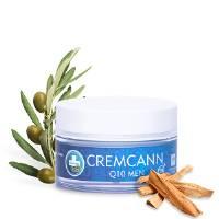 Annabis - CREMCANN Q10 FOR MEN - 50ml