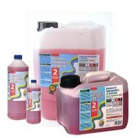 Advanced Hydroponics - Dutch Formula Bloom 5L