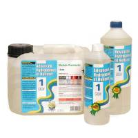 Advanced Hydroponics - Dutch Formula Grow 60L