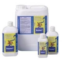 Advanced Hydroponics - Natural Power Enzymes 250ml