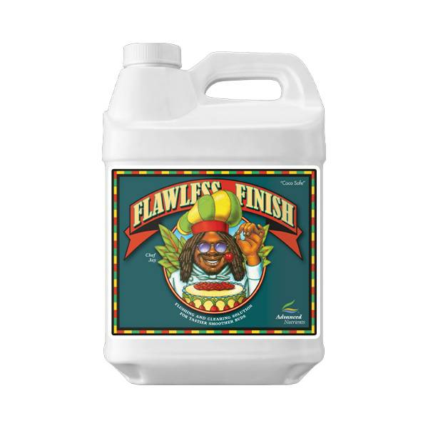 Advanced Nutrients - Final Phase 250ML