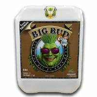 Adv Nutrients - Big Bud Coco 10L