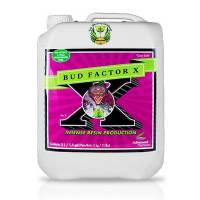 Adv Nutrients - Bud Factor X 5L