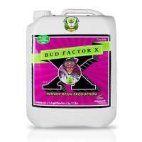 Adv Nutrients - Bud Factor X 5L