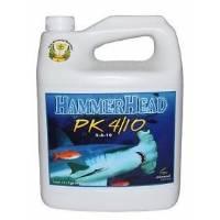 Adv Nutrients - HammerHead PK4/10 5L