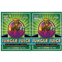 Adv Nutrients - Jungle Juice 2-Part Grow A+B 5L
