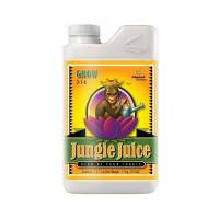 Adv Nutrients - Jungle Juice Grow 5L