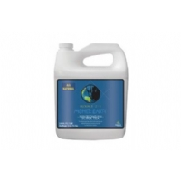 ADV Nutrients - Mother Earth Organic Super Tea Bloom