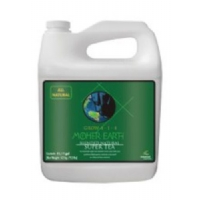 ADV Nutrients - Mother Earth Organic Super Tea Grow 5L