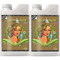 Adv Nutrients - Sensi Grow COCO (pH Perfect) A+B 10L