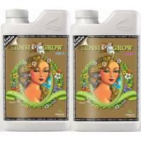 Adv Nutrients - Sensi Grow COCO (pH Perfect) A+B
