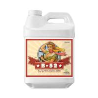 ADVANCED NUTRIENTS B52 250 ML