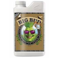 Advanced Nutrients - Big Bud Coco 1L