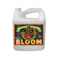 ADVANCED NUTRIENTS BLOOM (pH PERFECT) 5LTR
