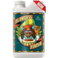 Advanced Nutrients - Final Phase 500ML