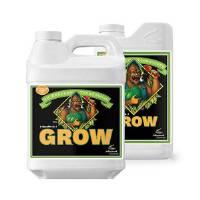 ADVANCED NUTRIENTS GROW (pH PERFECT) 10L