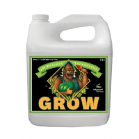ADVANCED NUTRIENTS GROW (pH PERFECT) 4LTR