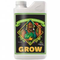 Advanced Nutrients Grow - PH Perfect - 4L