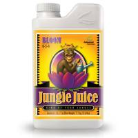 Advanced Nutrients - Jungle Juice Bloom 5L