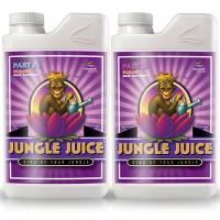 Advanced Nutrients - Jungle Juice Bloom A+B 1L