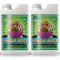 Advanced Nutrients - Jungle Juice Grow A+B 1L