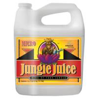 Advanced Nutrients - Jungle Juice Micro 5L