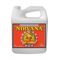 ADVANCED NUTRIENTS NIRVANA 5L