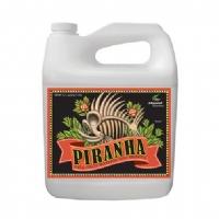 Advanced Nutrients - Piranha 5L