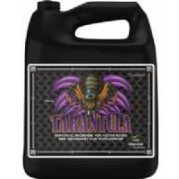 Advanced Nutrients - Tarantula 5L