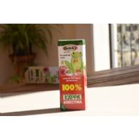 Antika Officina Botanika - K-Directina - Organic Fertilizer 100g