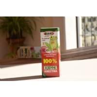 Antika Officina Botanika - K-Directina - Organic Fertilizer