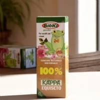 Antika Officina Botanika - K-Equiseto Organic 100g