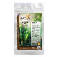 Aptus - Bioshark Micromix SOIL