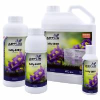 Aptus - CaMg - Boost 500ml