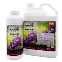Aptus - Fulvic Blast 250ml