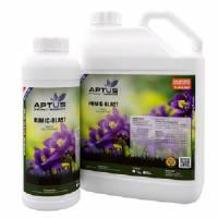 Aptus - Humic Blast 250ml