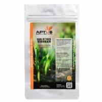 Aptus - Soil Attack Granulaat 100gr