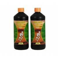 ATA Awa Max A+B - 1L