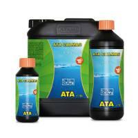 Atami ATA CalMag (Calcium and Magnesium Supplement)
