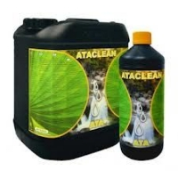 Atami AtaClean 5L - Cleansing Agent For Irrigation Systems